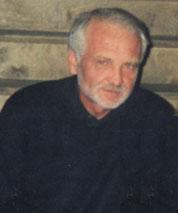 Влад Клевцов